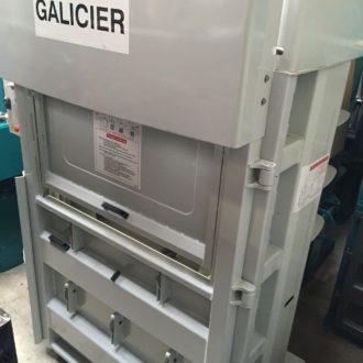 galicier