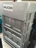 presse galicier 50/50