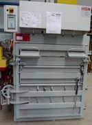 presse hsm 155 vl2